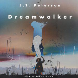 دانلود موزیک تدوین شماره 5 به نام Dreamwalker